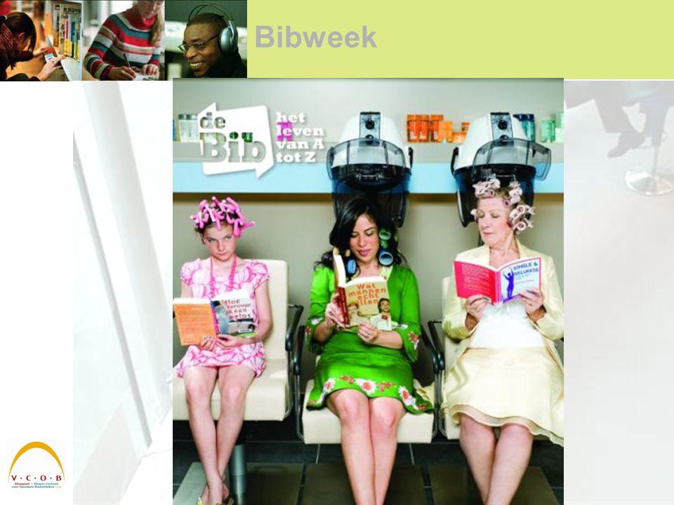 Bibweek