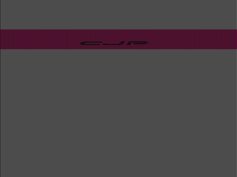Financiële drempels verlagen Informatie op maat Verhogen van de culturele competentie Kaart- intermediairen Info- wegwijzer Evenementen- fun Magazine E-brief www.cjp.be Voordelengids Infogids www.cjp.be Kortingen Voordelen Cadeaucheques Vrijkaarten Cadeau's