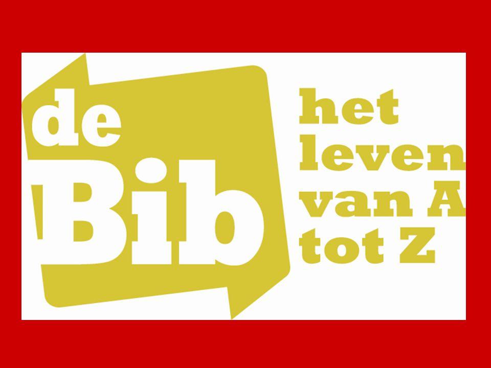 De Gouden Shot is een initiatief van CultuurNet Vlaanderen Partners van deze editie zijn: