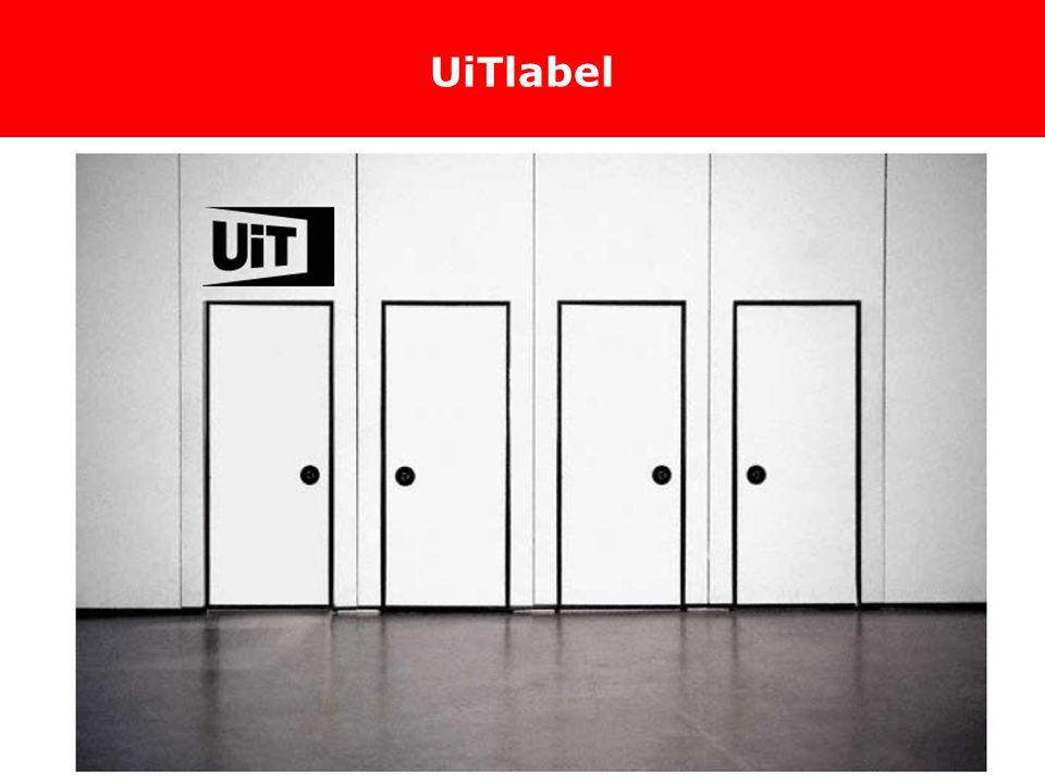 UiTlabel