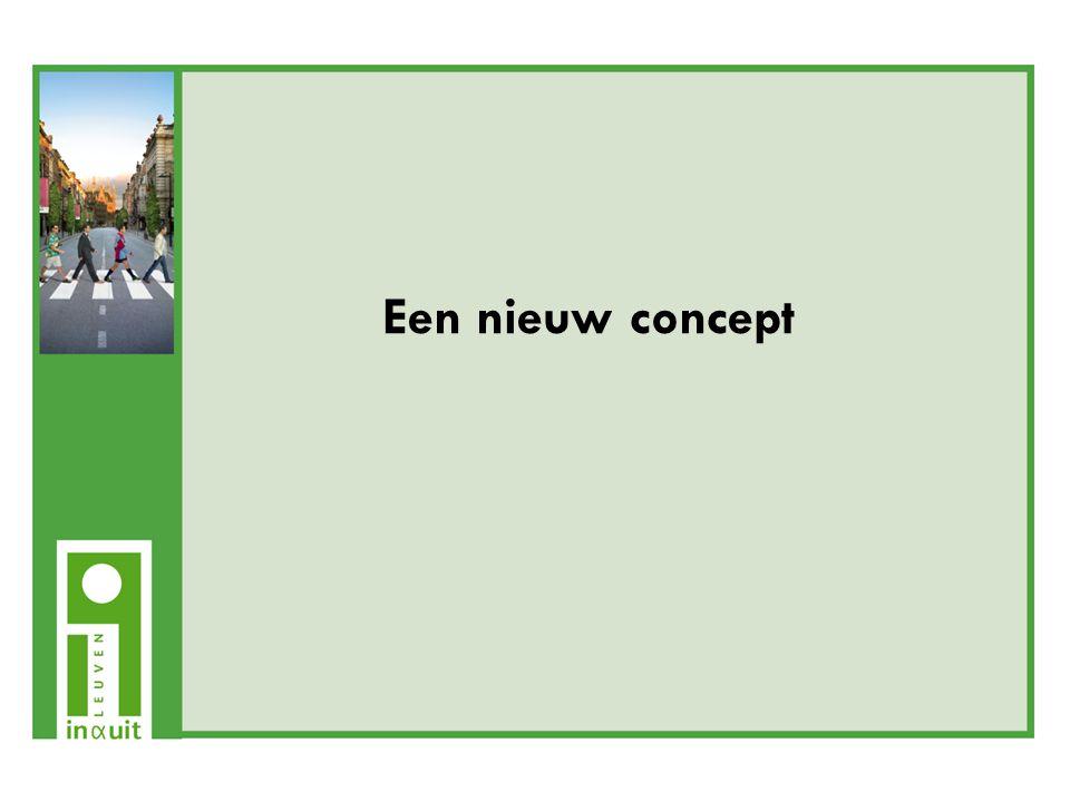 Kortom, In&Uit Leuven biedt: -meervoudige én uitgebreide service -betere openingsuren (afgestemd op doelgroepen – bundeling krachten) -combinatie toerisme en cultuur -combinatie info en reservatie -één punt voor totale aanbod (idem aanbieders) Het belang van In&Uit Leuven
