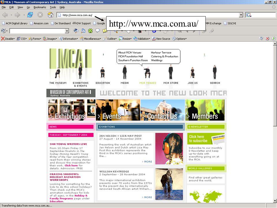 http://www.mca.com.au/