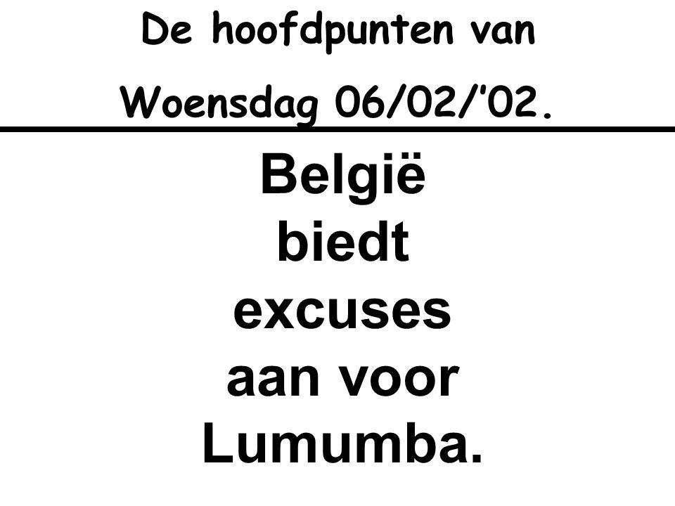 Carrefour Drogenbos blijft dicht.