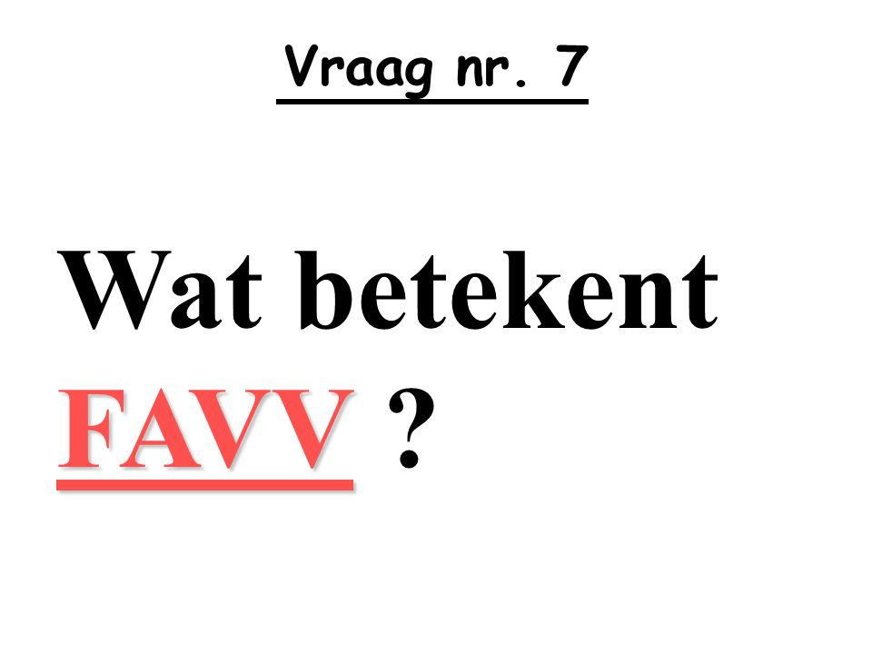 Vraag nr. 6 Op welke dag datum, trouwden Maxima en Willem-Alexander?