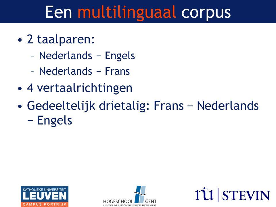 K.U.Leuven campus Kortrijk Prof. Dr. Piet Desmet Dr.