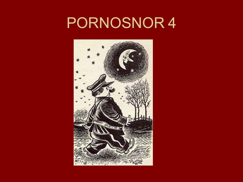 PORNOSNOR 4