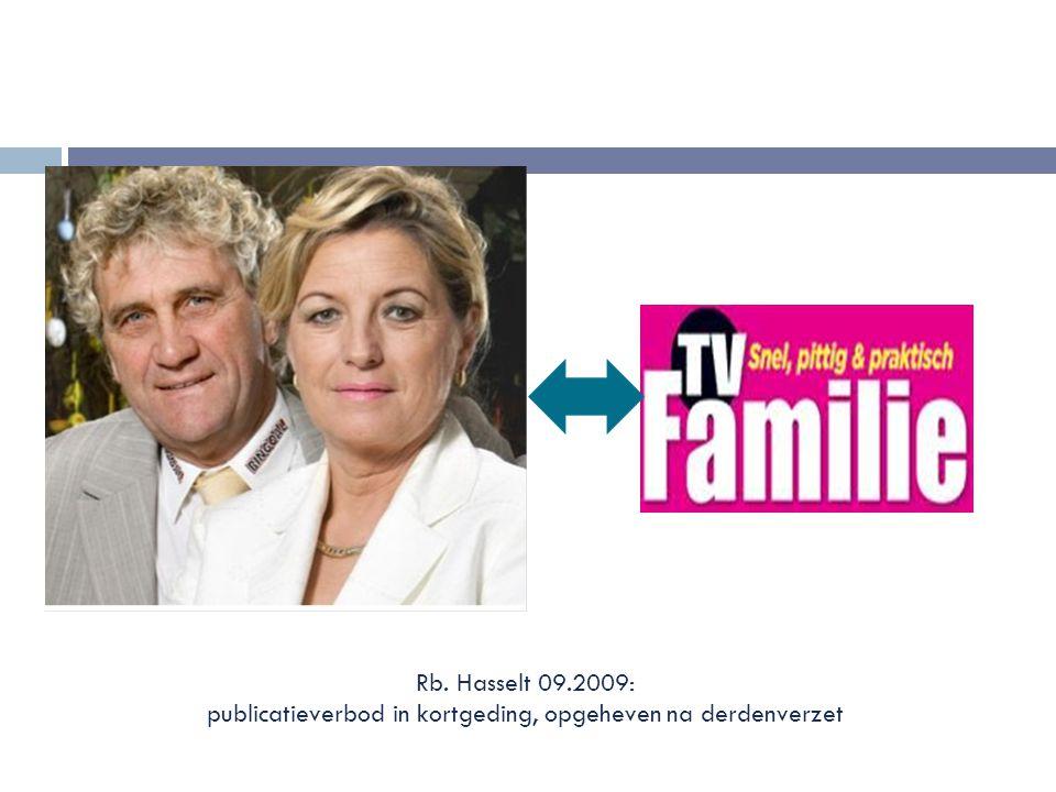 Rb. Antwerpen 21.12.2000: publicatieverbod in kortgeding