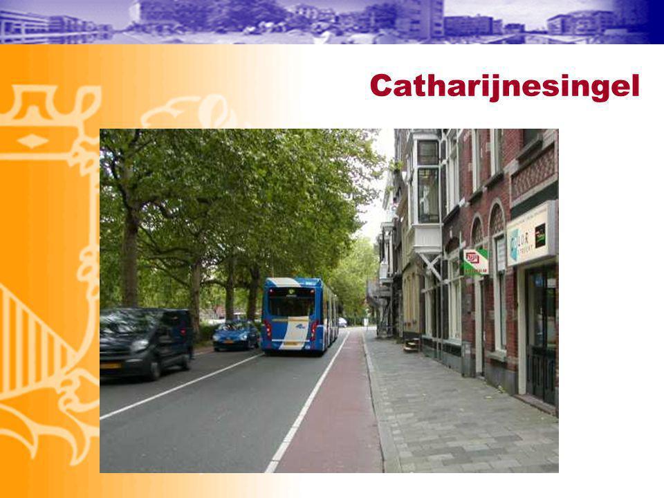 Catharijnesingel