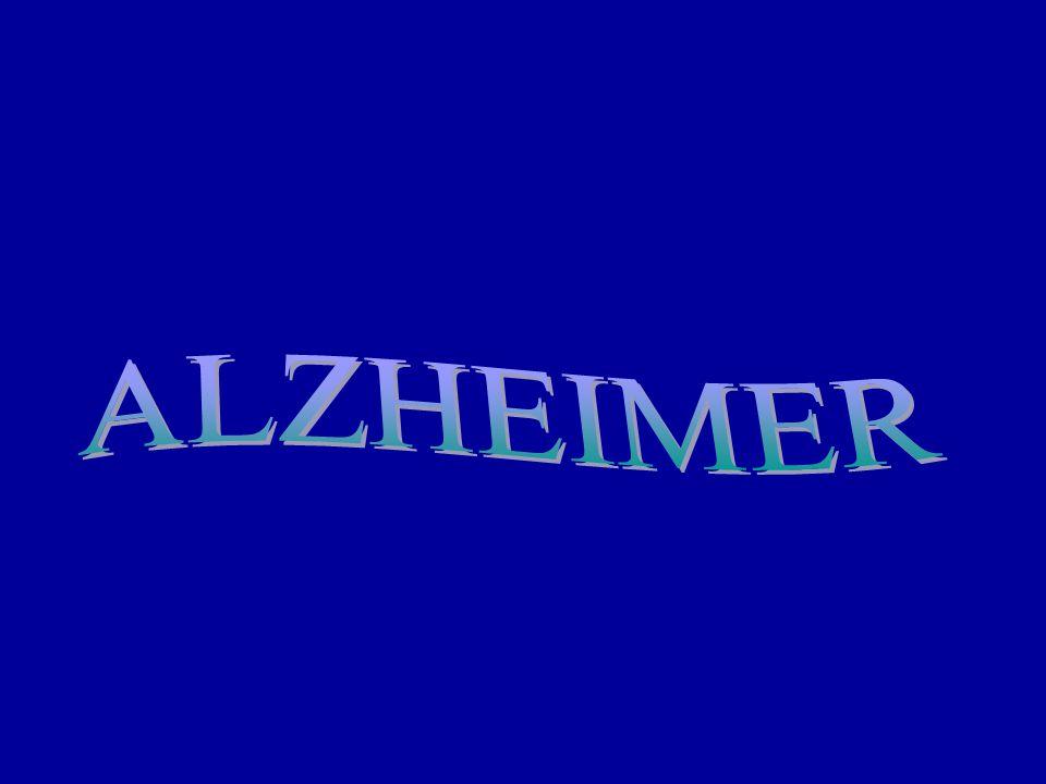 ALZHEIALZHEI