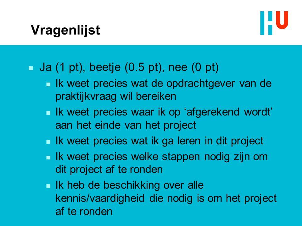 De digitale coach n www.surfgroepen.nl/sites/ontwerpprojecten/dc