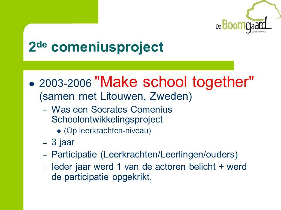 2 de comeniusproject 2003-2006