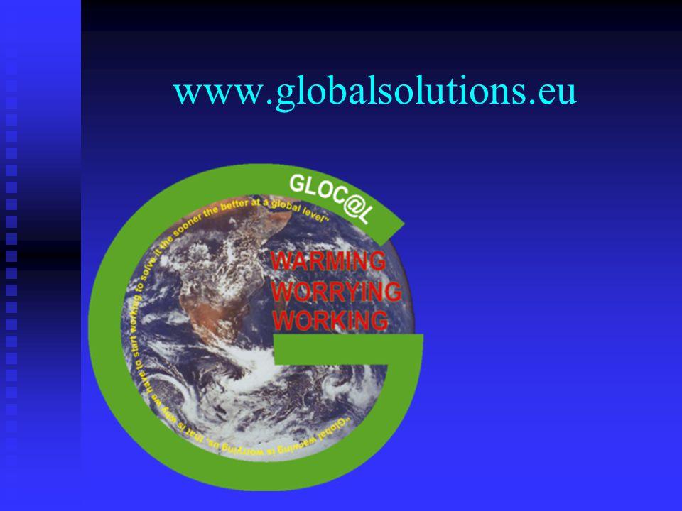 www.globalsolutions.eu