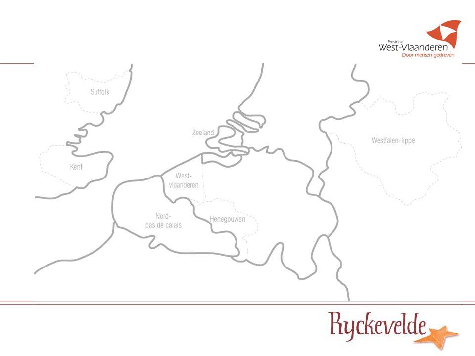 Wie.Basis- en secundaire scholen uit West-Vlaanderen Subsidie.