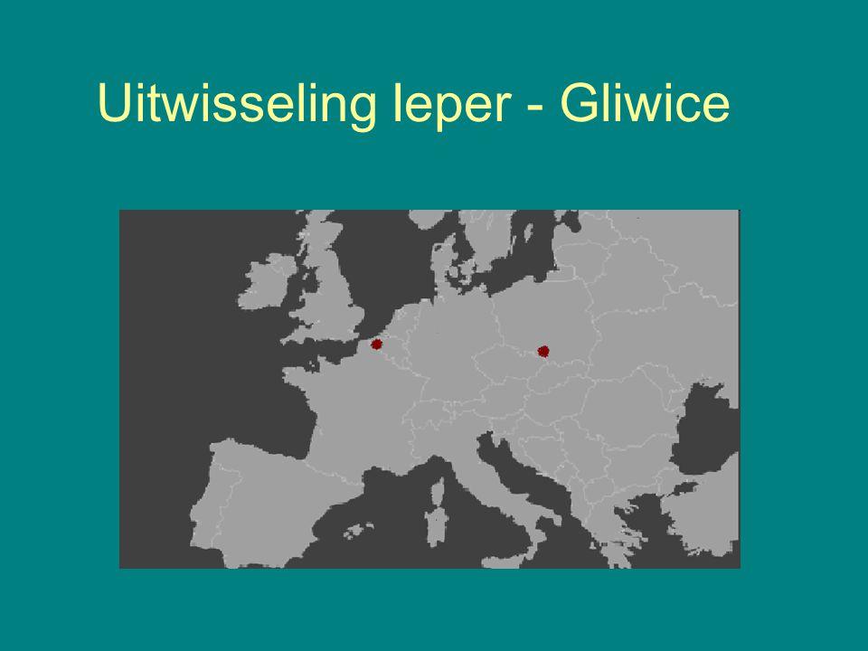 Index Hoe het begon Bilateraal? Multilateraal? Ons project Help!