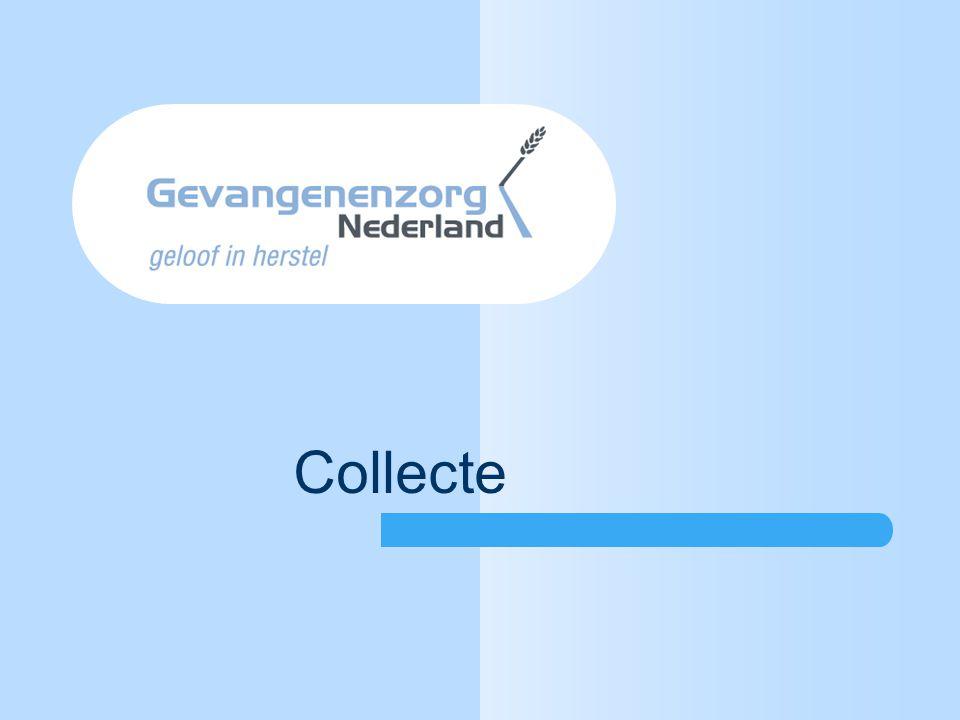 Collecte