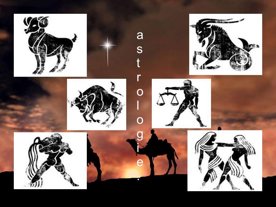 astrologie.astrologie.