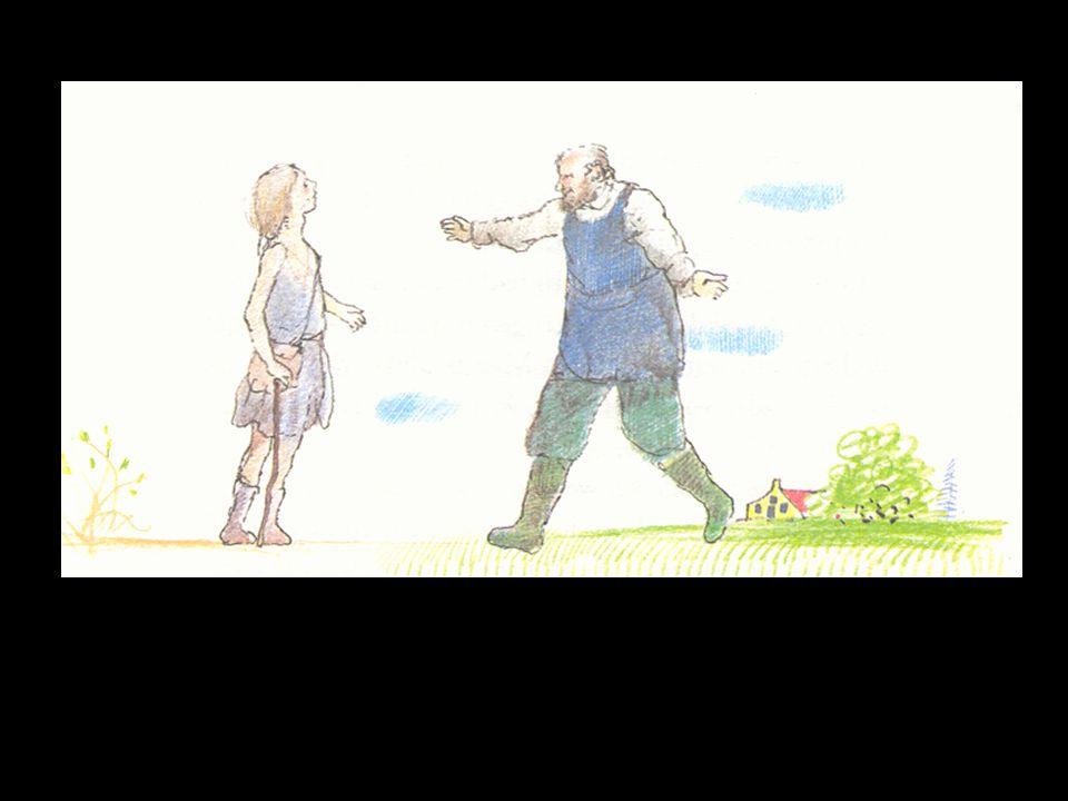 Keer terug tot de HEER, jullie God, want hij is genadig en liefdevol, geduldig en trouw en tot vergeving bereid.