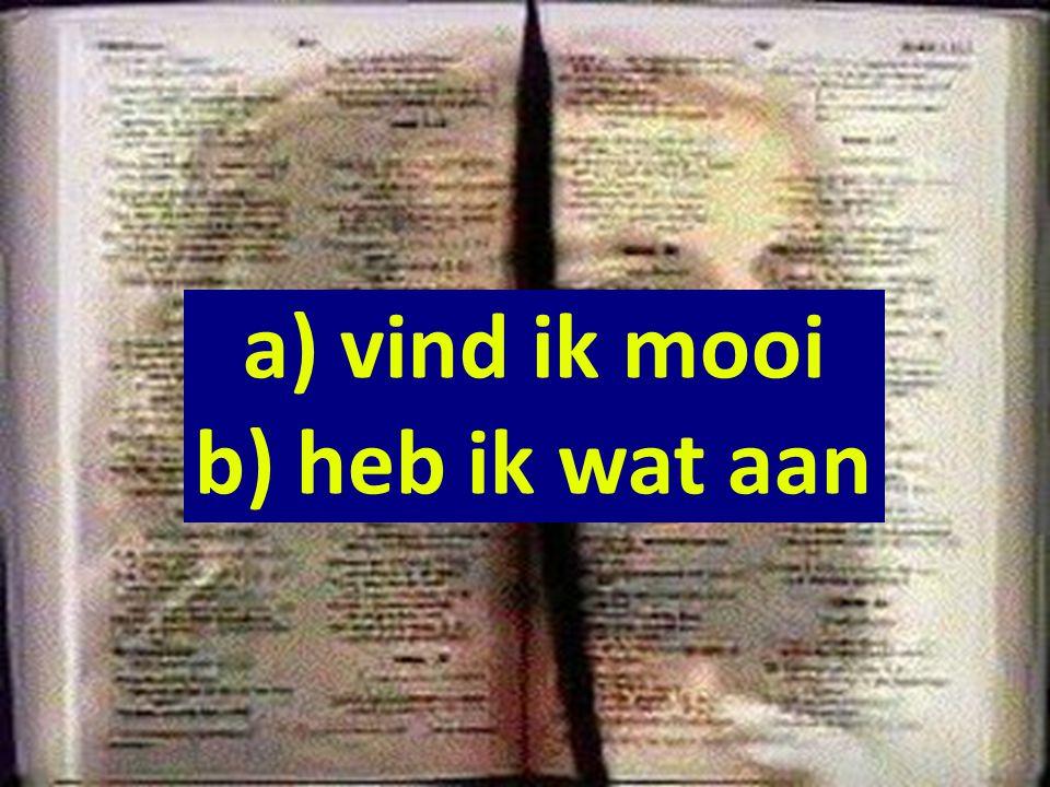 Liturgie Opw. 462 Evangelisch Lb. 459 Opw. 498 Lz. Ps.119:1-3 9-10 15-18 Opw. 575 Opw. 342 Opw. 671 Opw. 436 Opw. 733 a) vind ik mooi b) heb ik wat aa