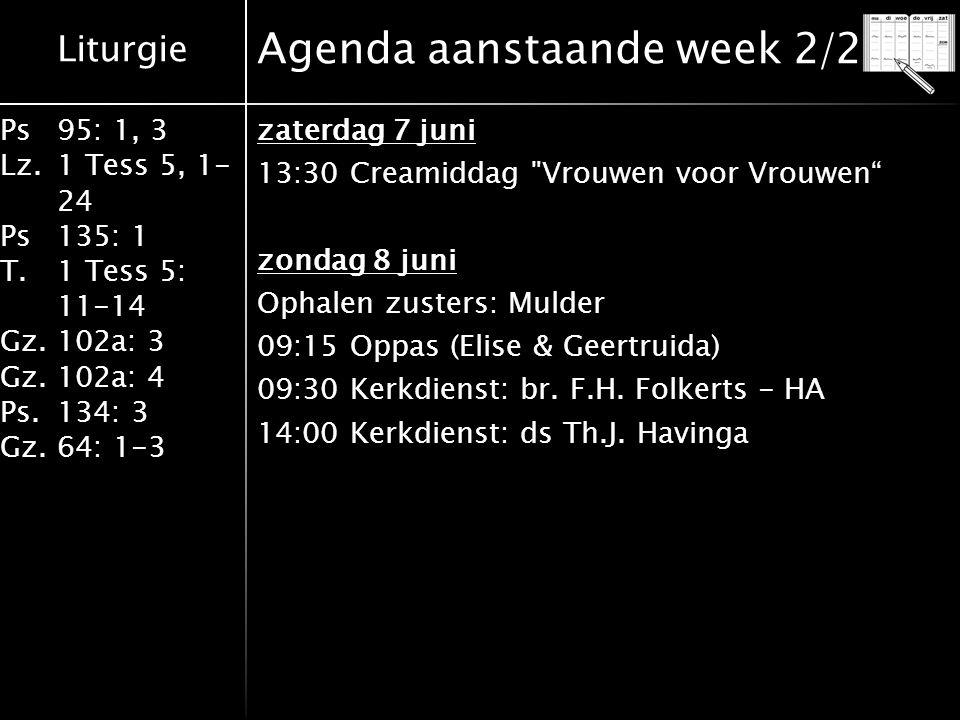 Creamiddag Vrouwen voor Vrouwen Wanneer: 7 juni tussen half 2 en 5 Waar: Kruiskerk Wat gaan we doen?.