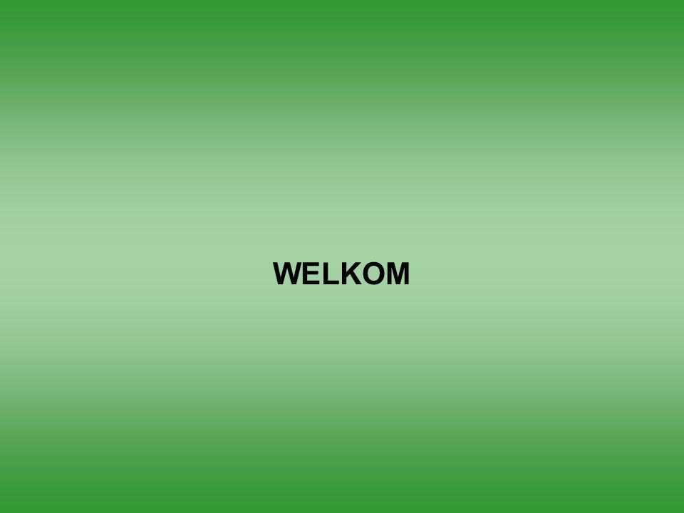  Netwerk Diabetes Start : voorjaar 2009 Betrokkenen: - Zorggroep huisartsen Apeldoorn - Fys'Optima-praktijken met oefenzaal -Caransscoop