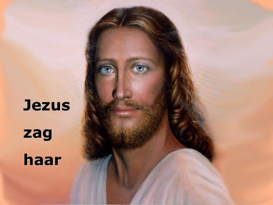 Jezuszaghaar