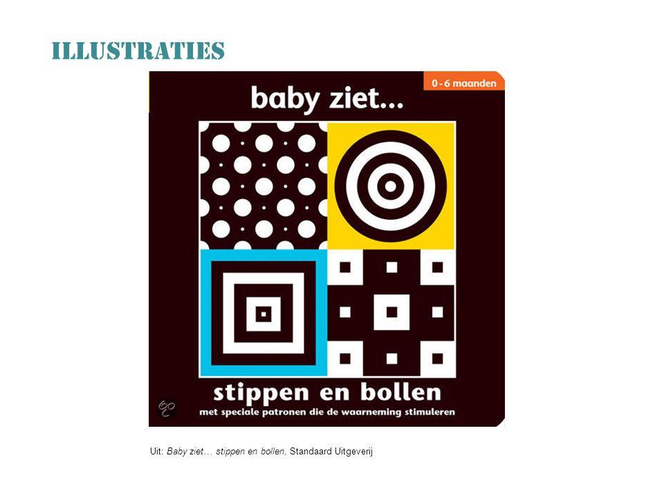 Uit: Nathalie Faber, Binnendingen, Gottmer