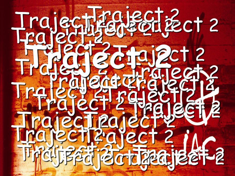 Elke werkdag van 10u tot 16u … Tel:03/235.89.20 Mail:traject2@cawmetropool.be traject2@cawmetropool.be www.cawmetropool.be www.jacplus.be Contact