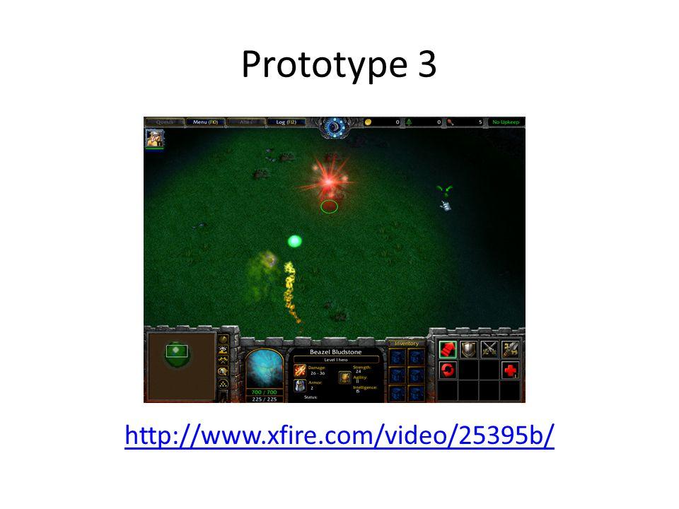 Prototype 3 http://www.xfire.com/video/25395b/