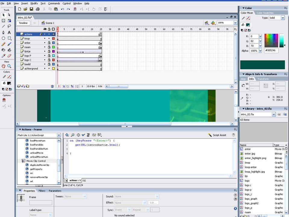 http://www.gametrailers.com/video/xbox- 360-call-of-duty/15368 Software overzetten Poorten