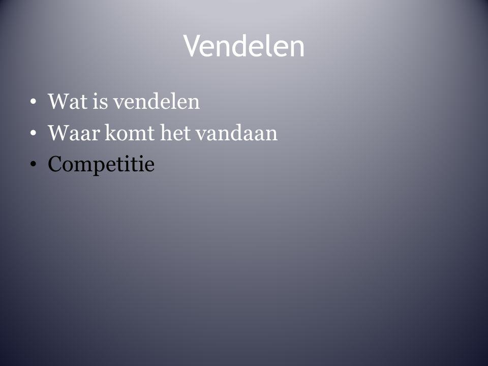 Vendelen Competitie – België Sportfeesten Landjuweel – Nederland Gilden toernooi schuterijen