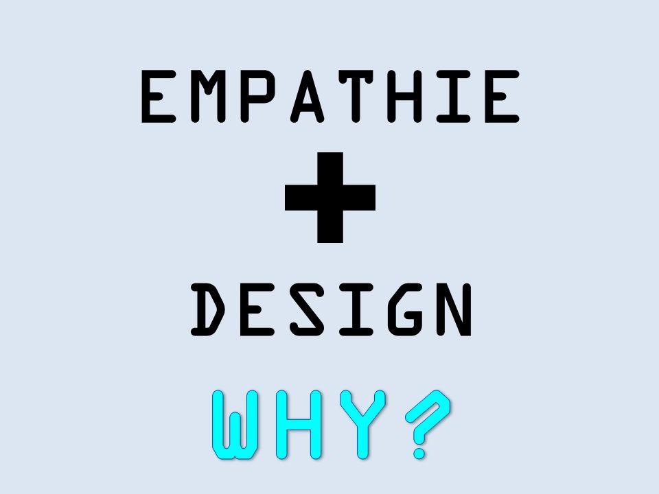 EMPATHIE DESIGN