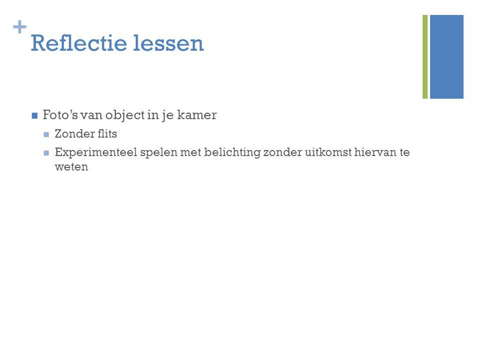 + Fin Vragen? Meer informatie www.mennoes.nlwww.mennoes.nl Menno Wisselink, IMT