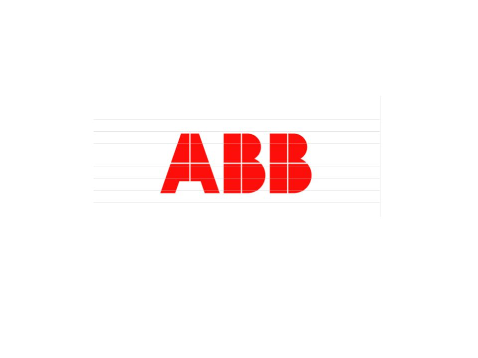 © Automation Technology Products Divisie Systeemcomponenten - 27 ABB