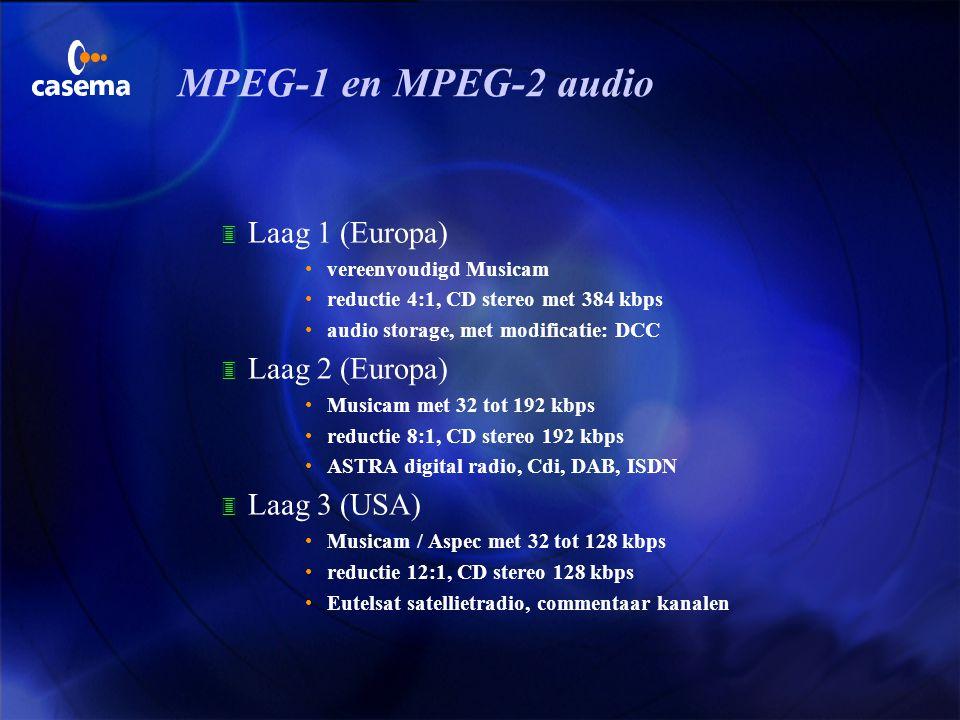 Electronic Program Guide u zappen kan niet meer !..... 3 de elektronische programmagids bevat de de vitale informatie die de kabelabonnee nodig heeft