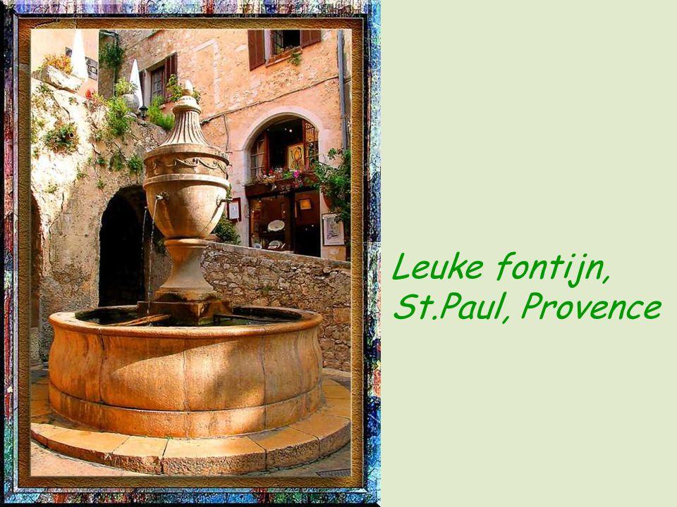 Kerkhof St.Paul, Rustplaats van Mark Chagal