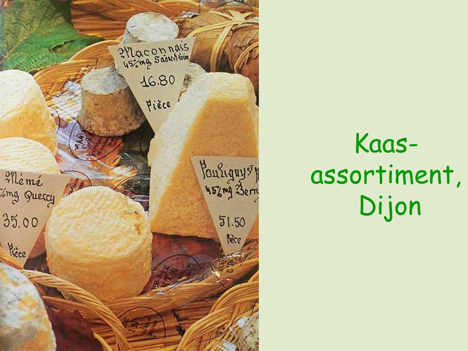 Kasteel Eau-Des-Auseuax