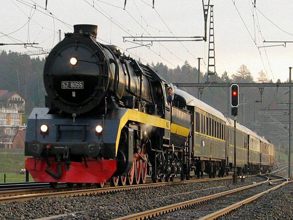 DE ORIENT-EXPRESS. De Orient-Express was de beroemde luxetrein van de Compagnie Internationale des Wagons-Lits, die van Parijs ( met aansluiting vanui