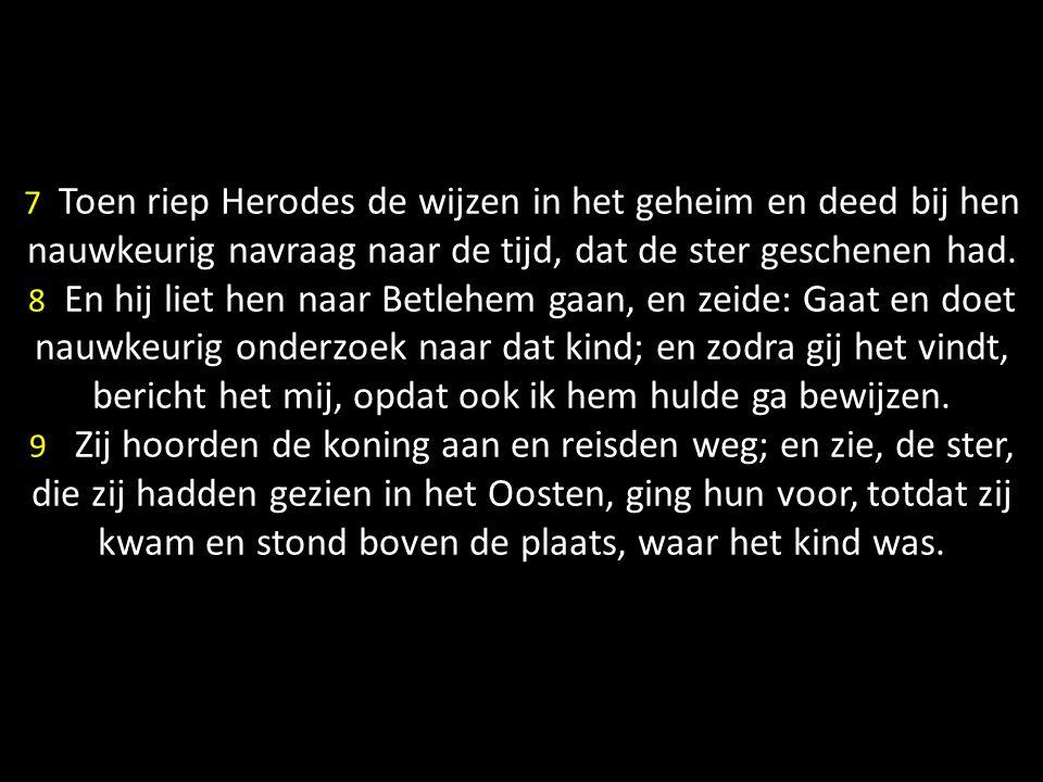 Goud-Godheid Wierook-Dienst Mirre-Dood Godheid in dienst om te sterven.