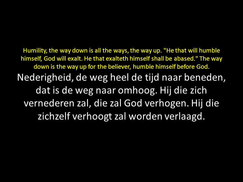 Mattheus 12: 19 Hij zal niet twisten of schreeuwen, en niemand zal op de pleinen zijn stem horen.
