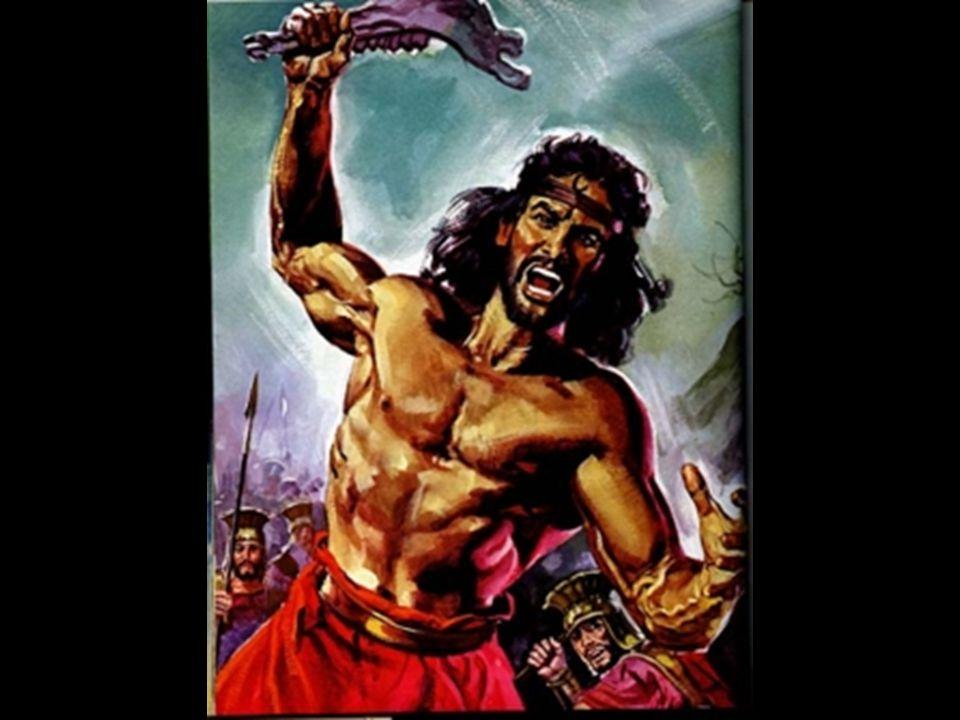 En zo kunnen wij in dit Laodicea tijdperk de duivel en al de verleidingen niet bevechten zonder de Heilige Geest.