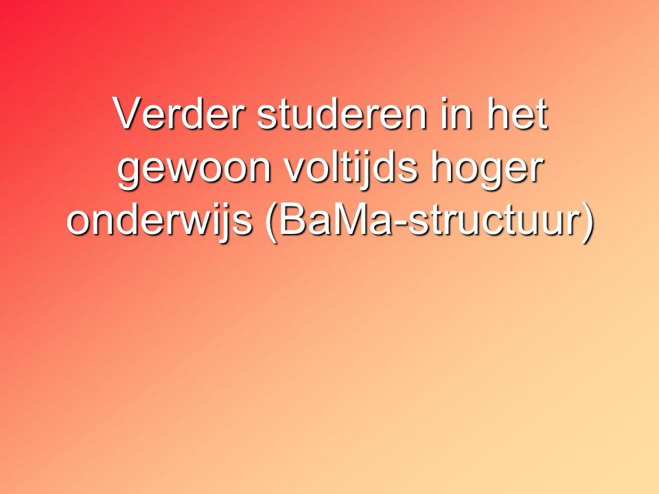 Tom Billiet PVOC Antwerpen Studiekosten: Inschrijvingsgeld  Beursstudent: ca 100 Euro  Bijna-beursstudent: ca 350 Euro  Geen beursstudent: ca 560 Euro