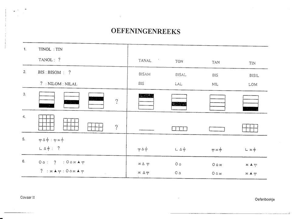 Verloop van het onderzoek Deelnemers: geslacht Totale groep (n=899) Okan (n=420) Bvl (n=479) mannelijk502 (56%) 230 (55%) 272 (57%) vrouwelijk397 (44%) 190 (45%) 207 (43%)