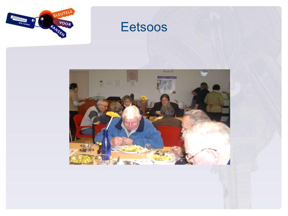Eetsoos