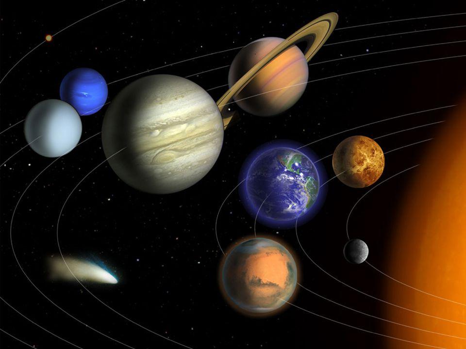 De meeste sterren zijn dubbel! 50% van alle 'sterren' zijn dubbele of meervoudige systemen.