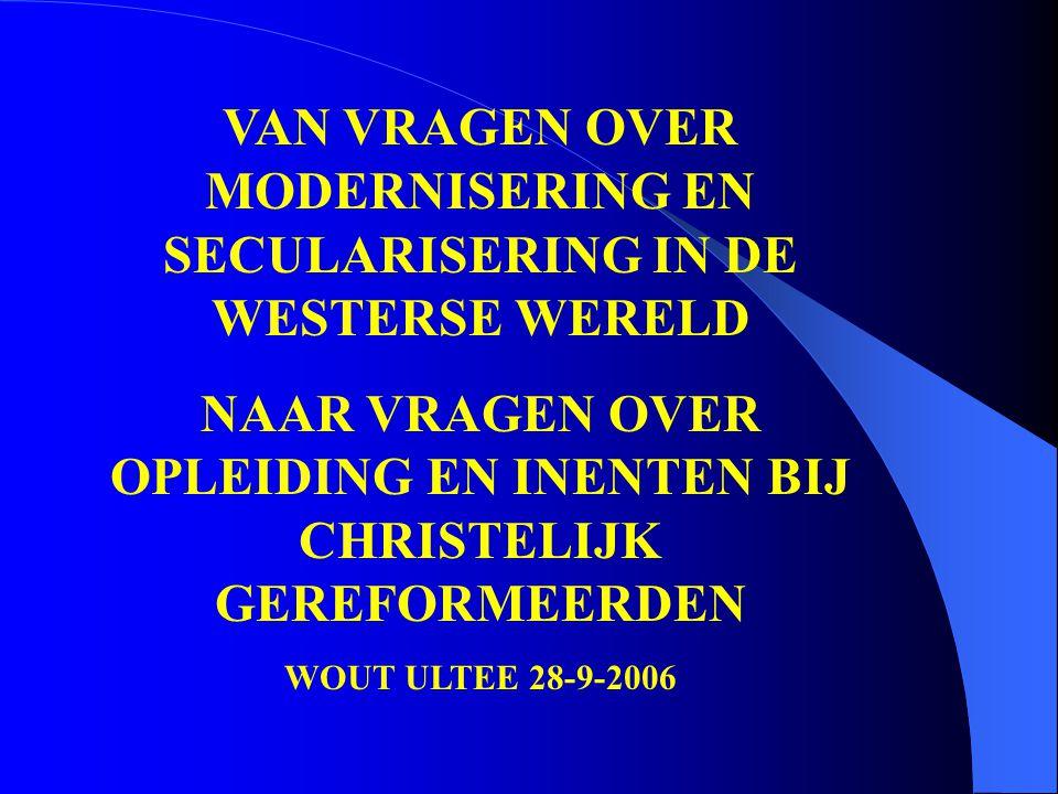 BEHALVE DE ALGEMENE SOCIOLOGIE BESTAAN ER VELE DEELSOCIOLOGIEËN ARBEIDSMARKTSOCIOLOGIE CONSUMPTIESOCIOLOGIE GEZINSOCIOLOGIE GODSDIENSTSOCIOLOGIE MEDISCHE SOCIOLOGIE ONDERWIJSSOCIOLOGIE ORGANISATIESOCIOLOGIE STADSOCIOLOGIE VRIJETIJDSOCIOLOGIE