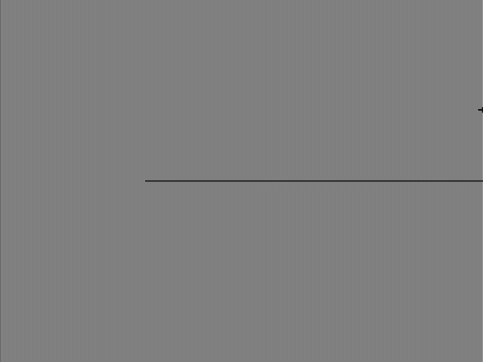 + verlengen divergente bundel (geen snijpunt)