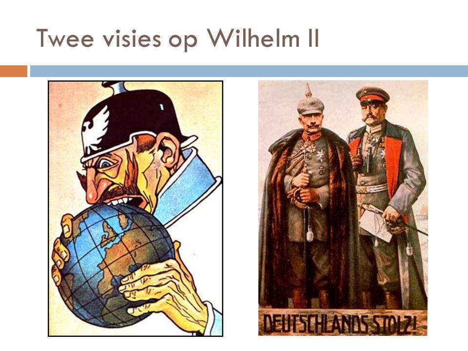 Twee propagandaposters voor liberty loans  Wie staan er op deze prenten afgebeeld?  Met welk doel zijn deze posters gemaakt? NB. 'Liberty loans' zij