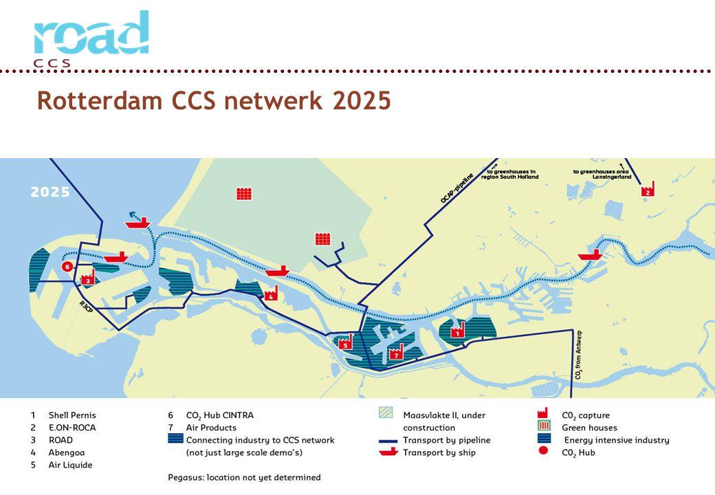 Page 23 Rotterdam CCS netwerk 2025