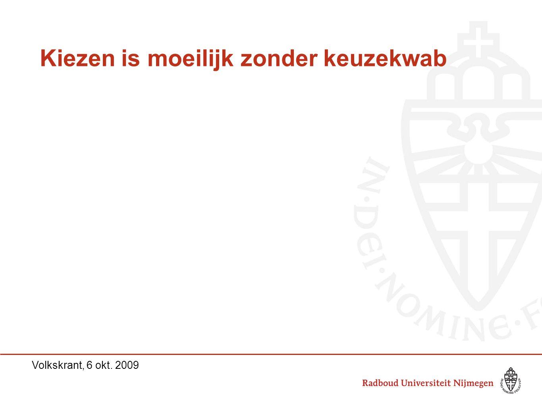 Kabinetsmaatregelen -Langstudeerdersboete -Status: van kracht per 01-09-2012 -Afschaffing basisbeurs masterfase -Status: wetsvoorstel Tweede Kamer -Collegegelden tweede studie -In Nijmegen direct aansluitend tegen normaal tarief.