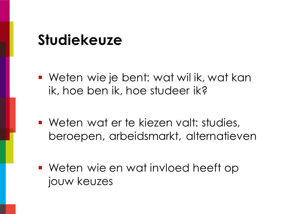 Decanaat  sandra.gubbels@dominicuscollege.nl  michaele.eijsink@dominicuscollege.nl  colette.ribbers@dominicuscollege.nl